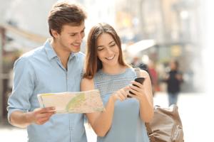 ביטוח תיירים