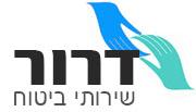 דרור שירותי ביטוח Logo